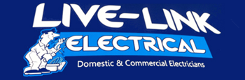 Live-Link Electrical